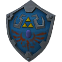 Spore Resurrection SR_Hyrule_shield_zps9ce57e09