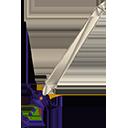 Spore Resurrection - Página 4 SR_Master_sword_zps84f9dbdd
