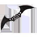 Spore Resurrection - Página 4 SR_batarang_zps6b9028f3