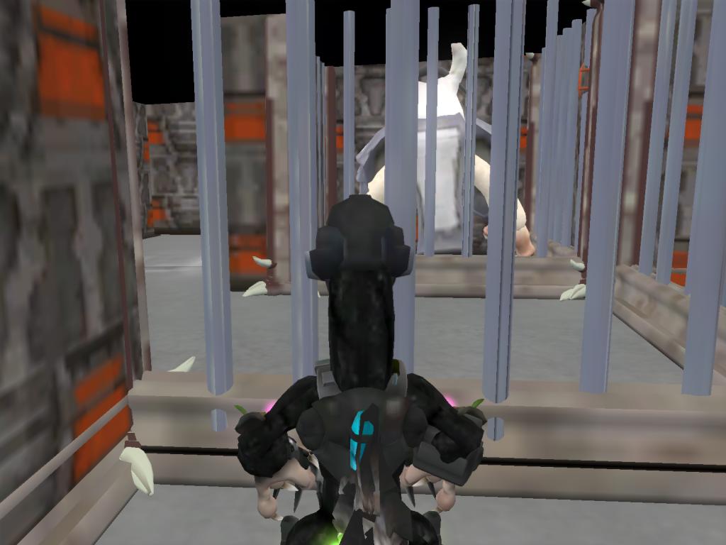 Sadareen X's, ep 2: La prisión de la luz Spore_07-12-2012_16-32-23
