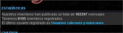 Cosas de lol Sporepedia2-GoogleChrome_2