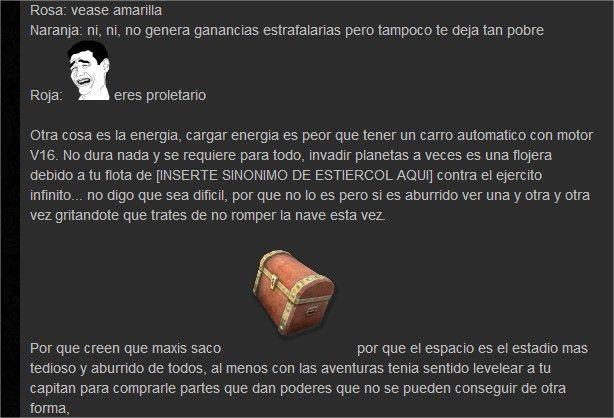 [Búsqueda de Rareza] El cofre perdido de Muuzilla - Página 4 Sporeresurrection-Paacutegina6-GoogleChrome_zpscd091199
