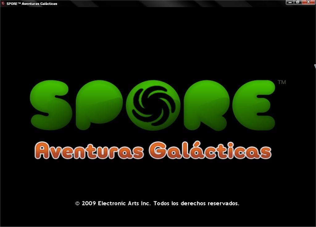 Ultimate Graphics Mod. Cambia la interfaz del Spore! - Página 3 Sporeverde_zps0a93b82a