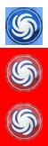 Orb de Spore para su Menu de Inicio Button_spore_zps1447cd6a