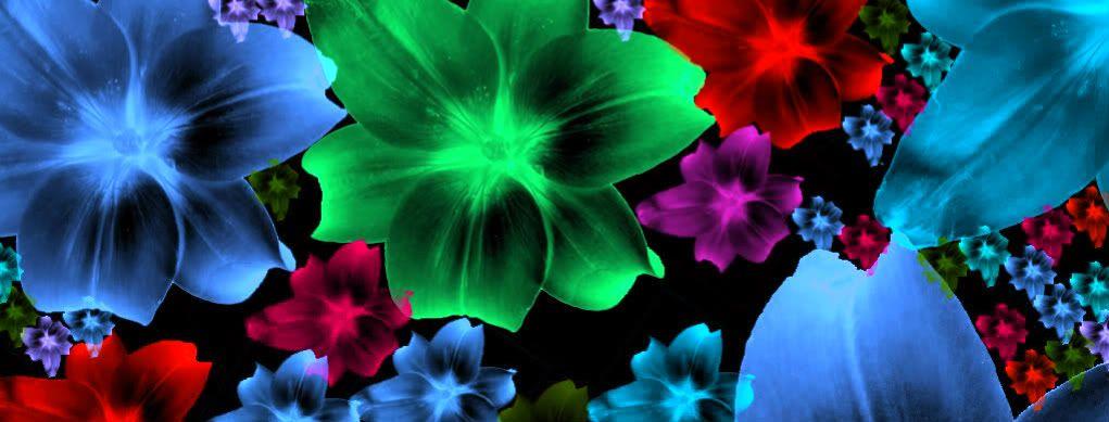 சேனையை அலங்கரிக்கும் பூக்கள் 02 - Page 2 Flowers_zpsebb6e146