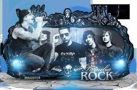 [Sign]Familia Rock  ------------_zpse4d11746