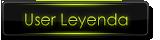 User Leyenda