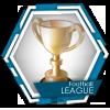 Supercopa Footballeague