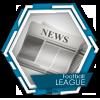 Noticias sobre FootbalLeague