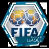 Zona FIFA