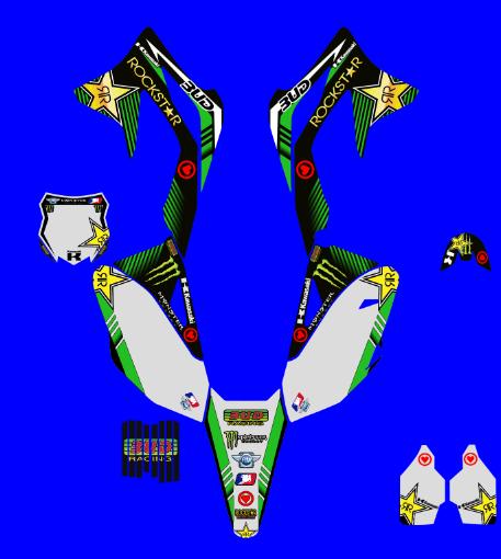Vos skins en cours de creation  - Page 6 Decokxf2013_zps3095dc18