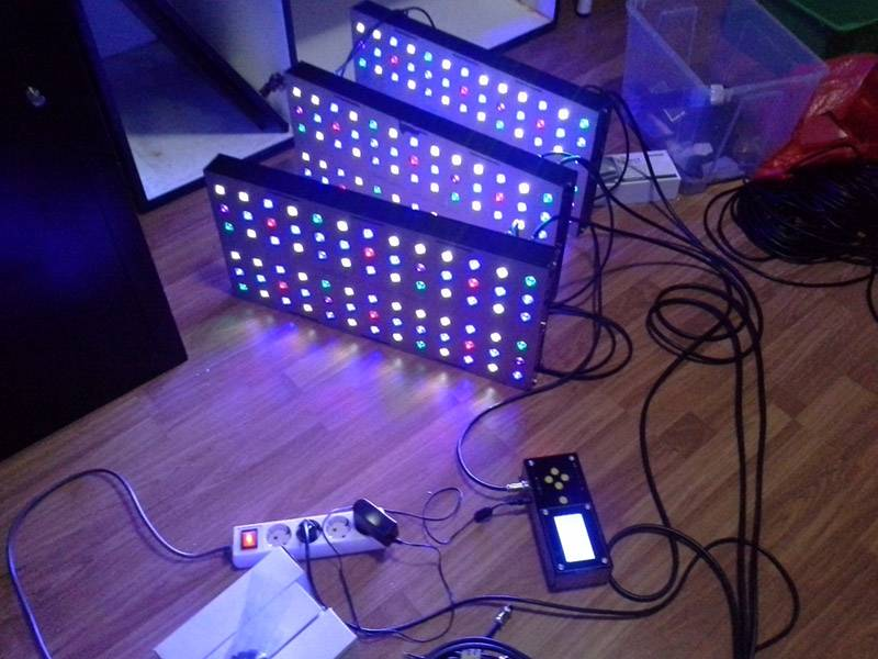 MINI PACIFIC 2 - The Essence of Light Modular%20system_zpsgufa1hvy