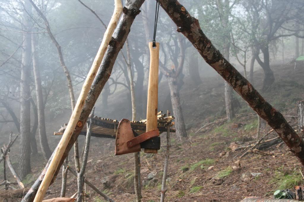 Un finde campero IMG_0322_zps54562b72