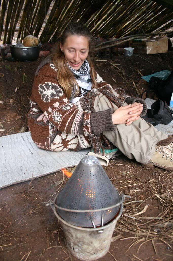 Un finde campero IMG_0329_zpsde6a6a5f