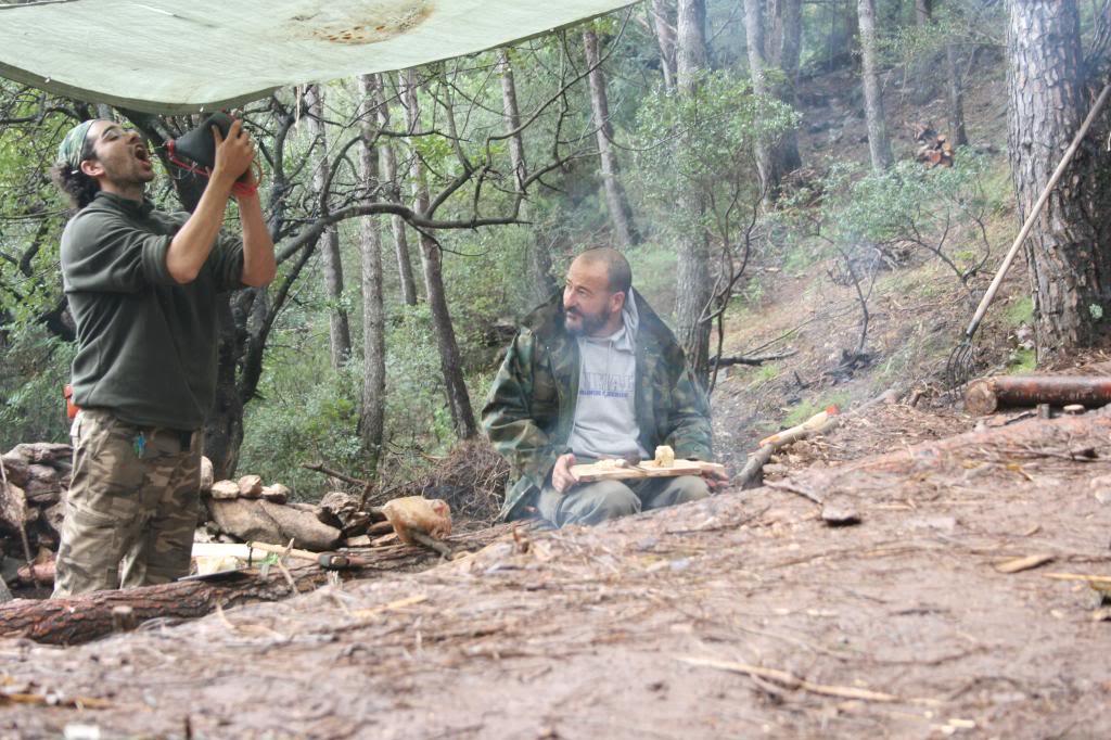 Un finde campero IMG_0348_zpsbb77d774