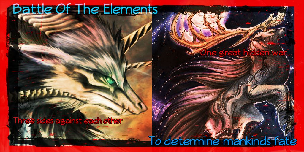 Battle of the Elements Adpic2_zps21502ab8