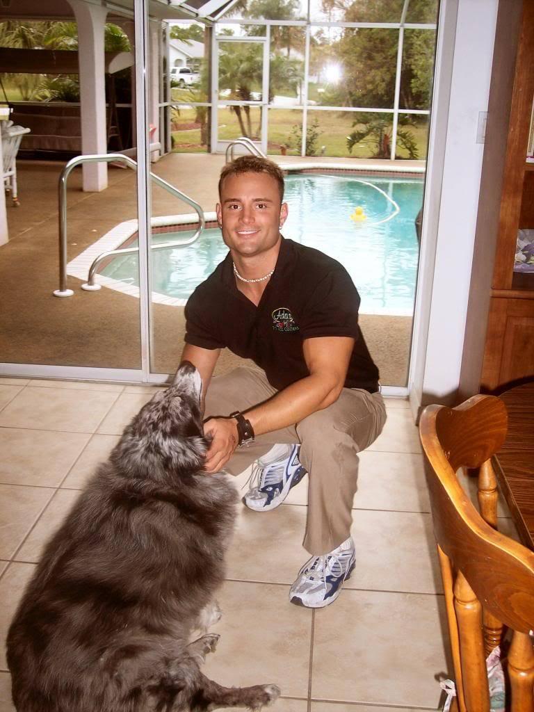 UPDATE - Southwest Florida Guy passes away Dan_Misty_zps012f96d8