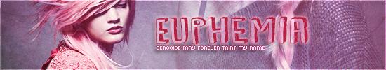 Rate The Name! - Pagina 2 Euphemia2_zps2ricdoid