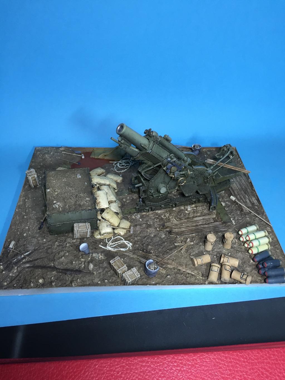 Base 9.2 inch - GBS 4_zps13s1wuti