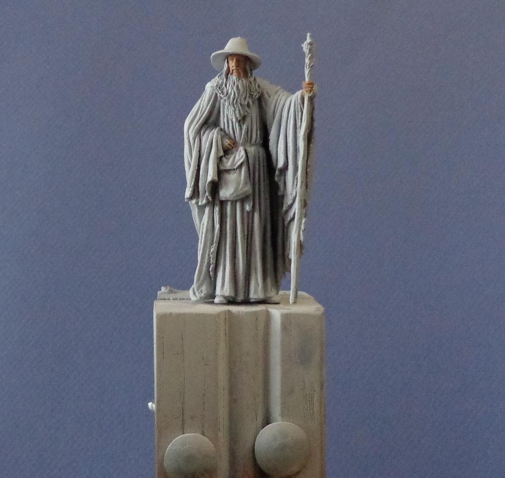 Gandalf le Gris DSC00584_zpsa4828722