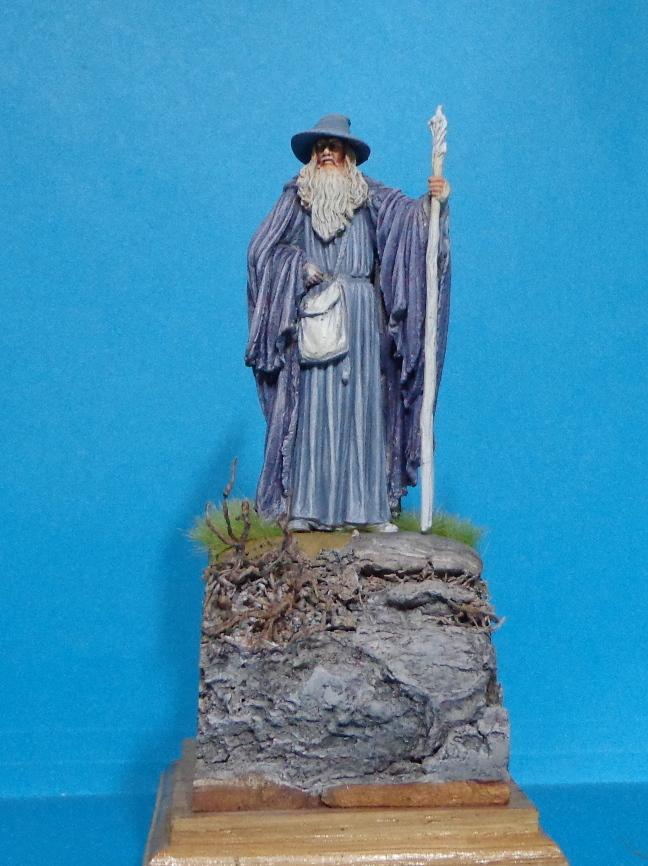 Gandalf le Gris DSC00586_zps7aaa0500