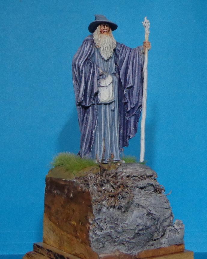 Gandalf le Gris DSC00589_zps70900b9f