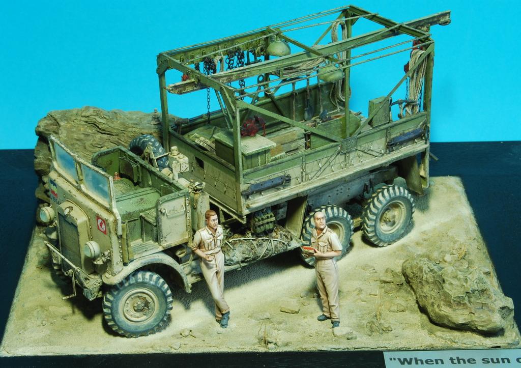 """When the sun goes down"" Leyland Retreiver ""Gantry"" 1/35   TERMINE DSC_0011_zps91ke7isw"