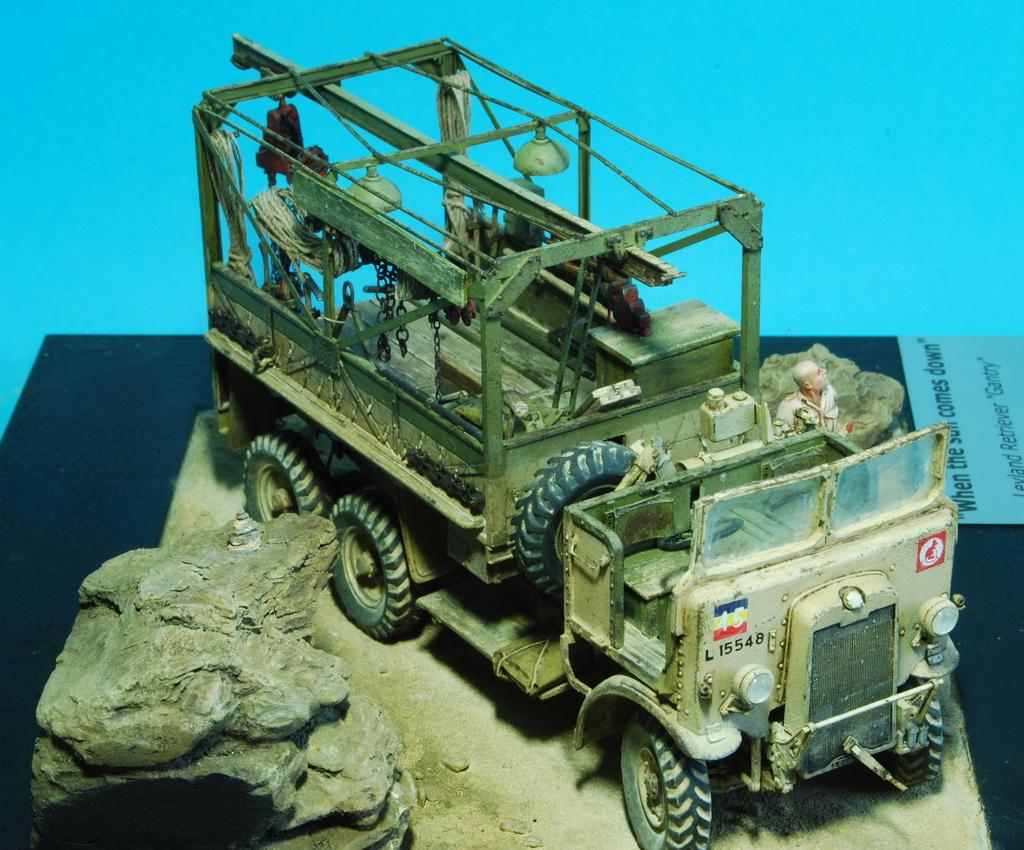 """""""When the sun goes down"""" Leyland Retreiver """"Gantry"""" 1/35   TERMINE DSC_0015_zps3n6jxgkh"""