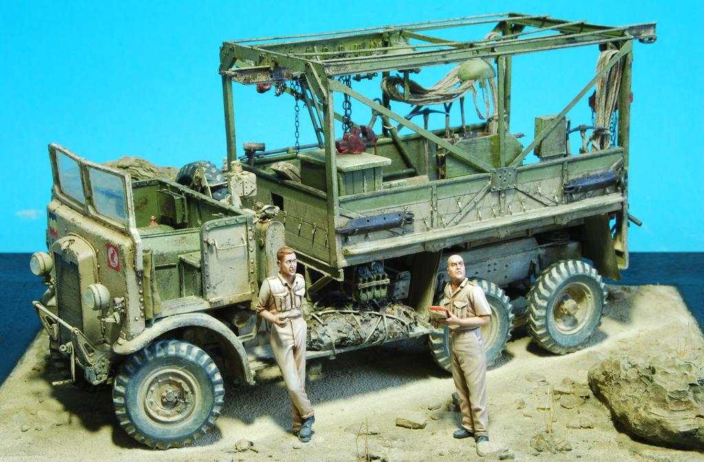 """""""When the sun goes down"""" Leyland Retreiver """"Gantry"""" 1/35   TERMINE DSC_0016_zps0maykbal"""