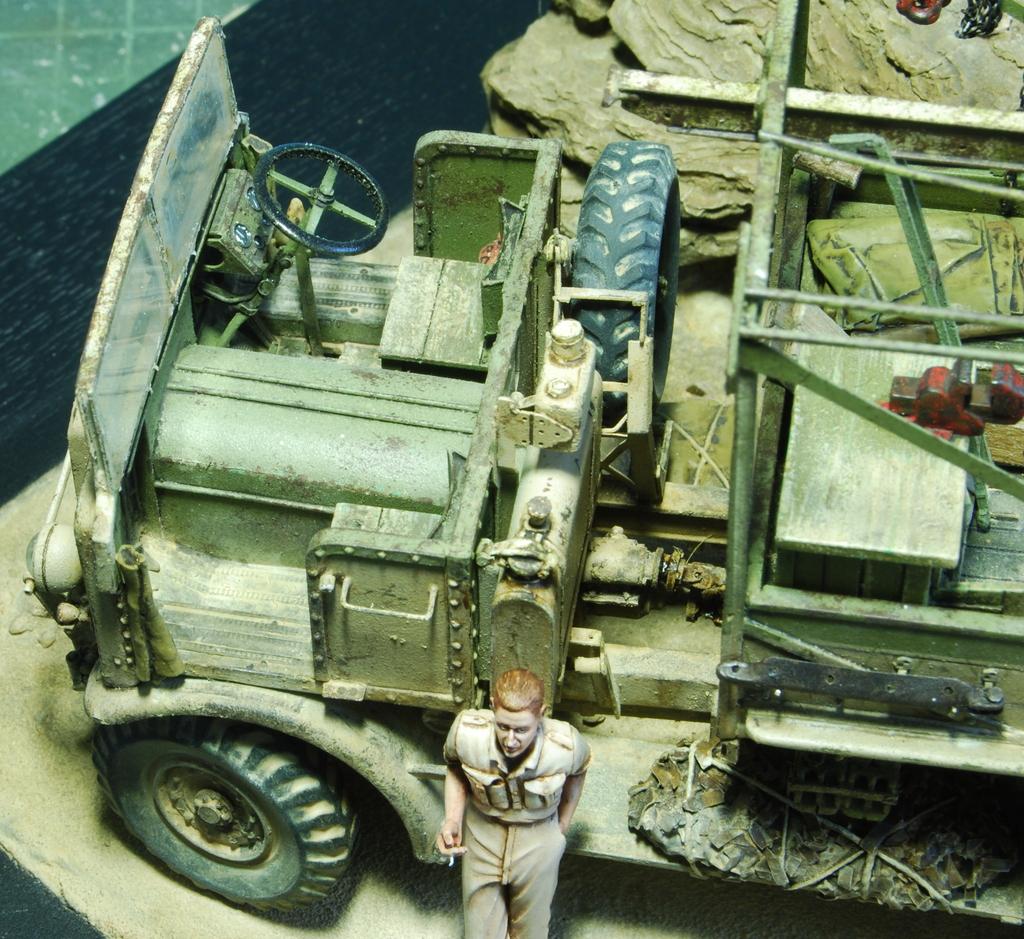 """""""When the sun goes down"""" Leyland Retreiver """"Gantry"""" 1/35   TERMINE DSC_0020_zps3y9m1xzr"""