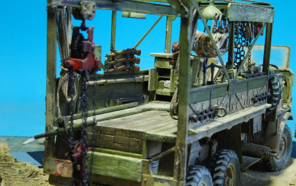 """When the sun goes down"" Leyland Retreiver ""Gantry"" 1/35   TERMINE DSC_0034_zpsnla35ypj"