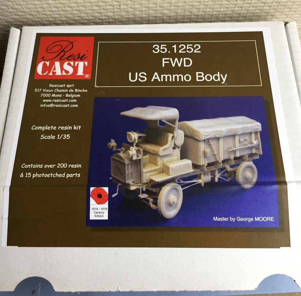 FWD US ammo body - Resicast 1/35 IMG_3446_zpsxi3vkgo8