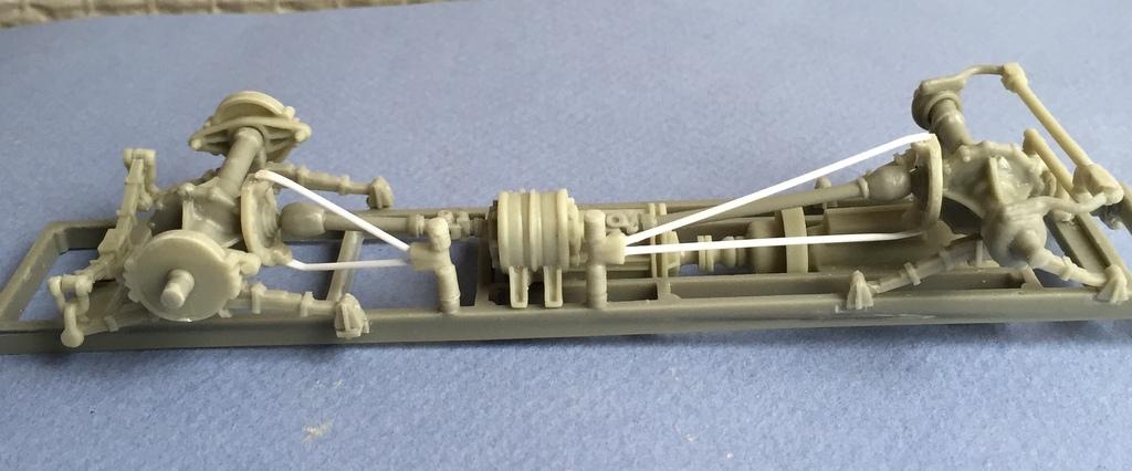 FWD US ammo body - Resicast 1/35 IMG_3447_zpspycumvxj