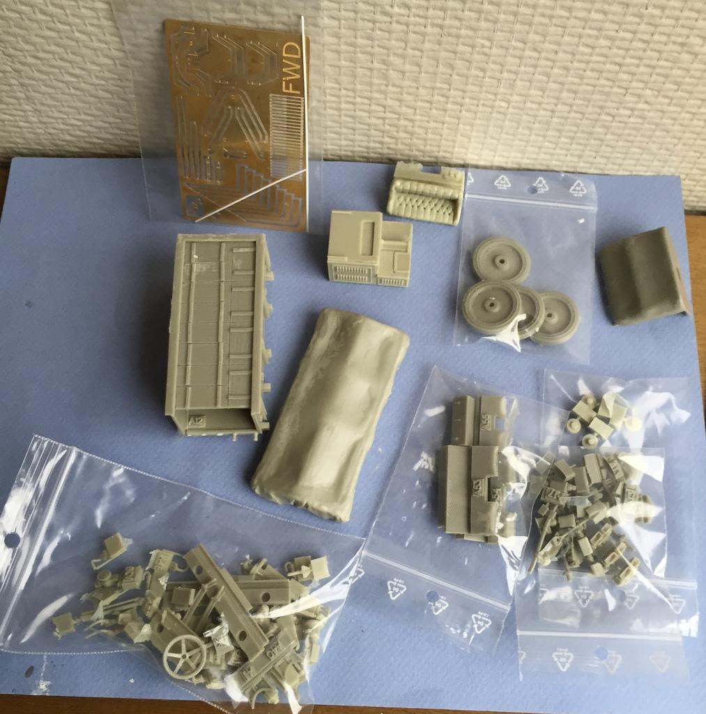 FWD US ammo body - Resicast 1/35 IMG_3448_zpsdlicn3tn