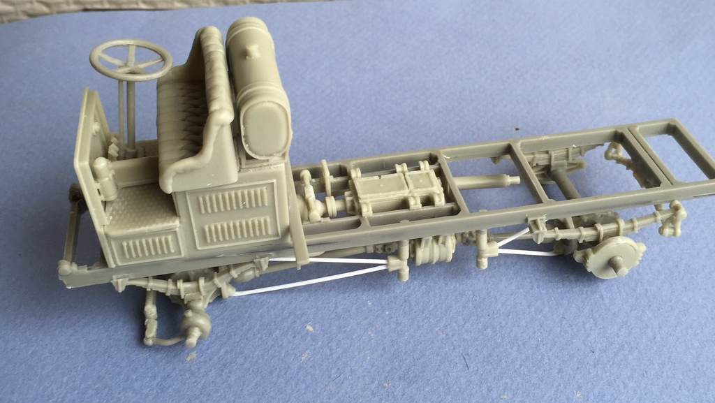 FWD US ammo body - Resicast 1/35 IMG_3449_zpsyor8gy6l