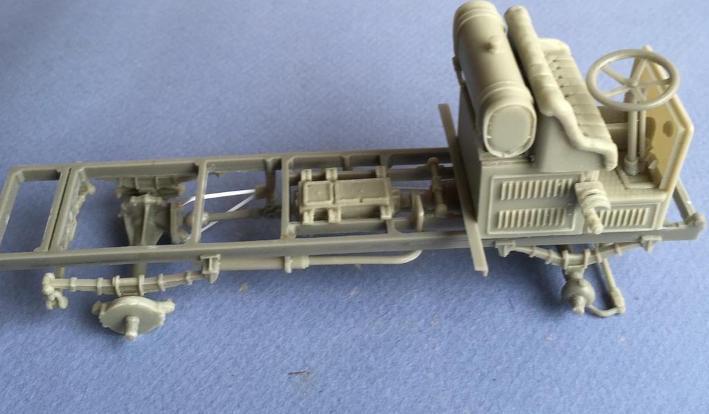 FWD US ammo body - Resicast 1/35 IMG_3450_zpsn2fvyp7u