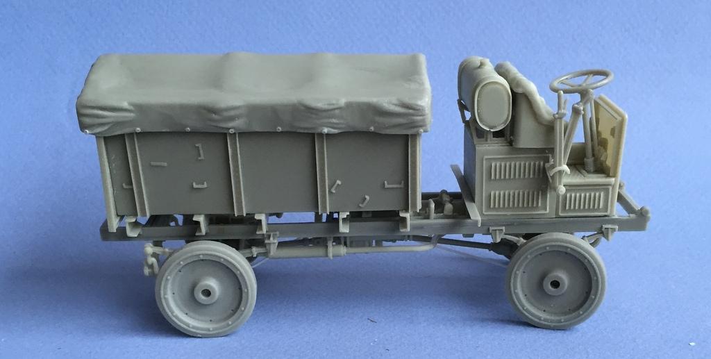 FWD US ammo body - Resicast 1/35 IMG_3452_zpsaobbmghm