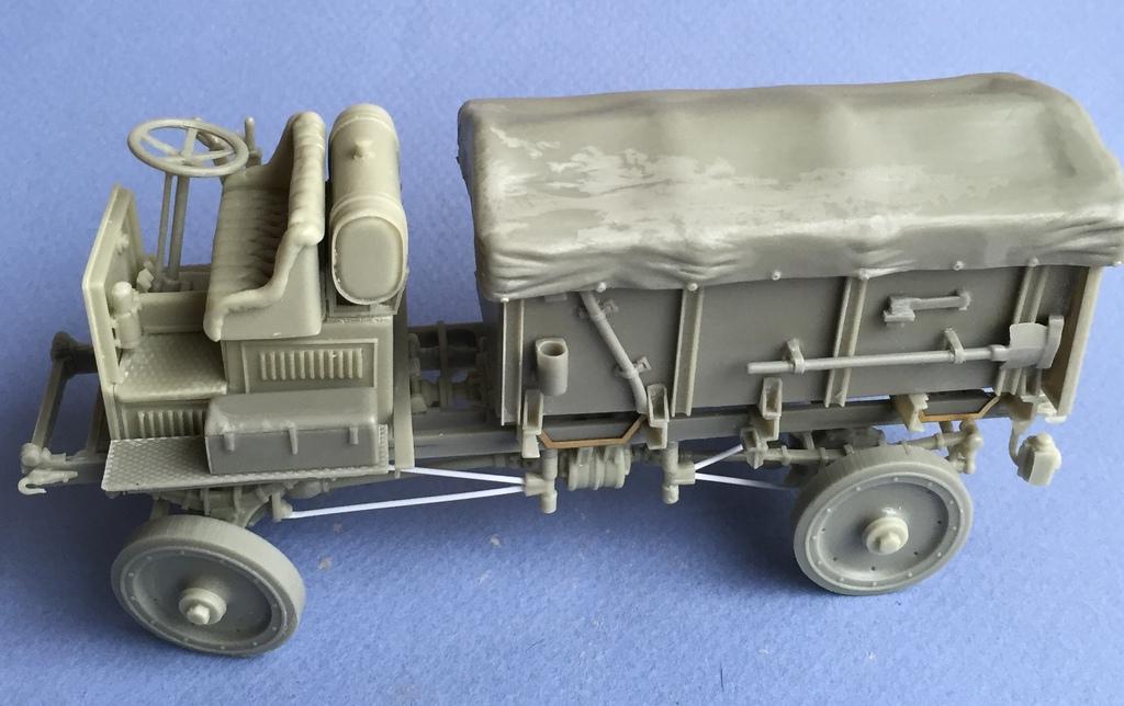 FWD US ammo body - Resicast 1/35 IMG_3456_zpsbdh2zrwf