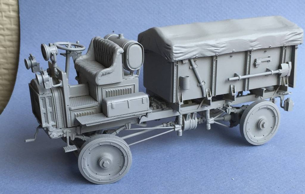 FWD US ammo body - Resicast 1/35 - Page 2 IMG_3459_zpsimvksqqh