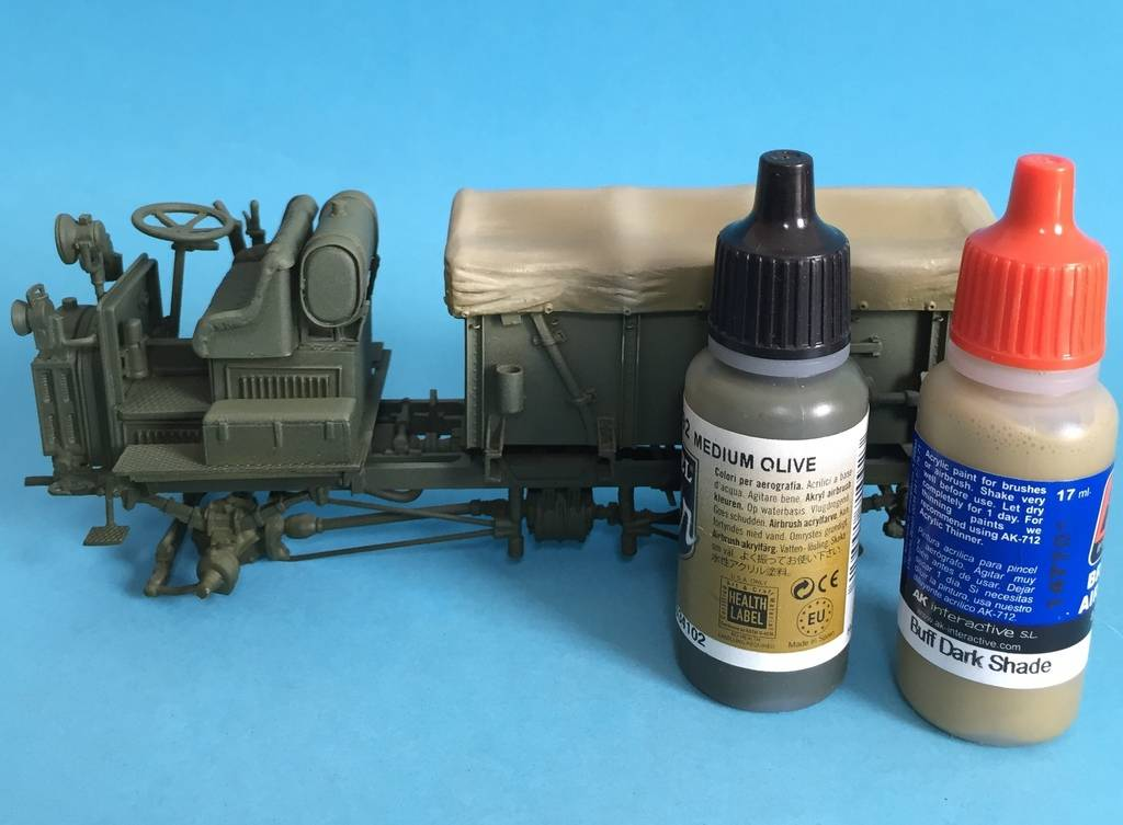 FWD US ammo body - Resicast 1/35 - Page 2 IMG_3463_zpsrhyjp1c7