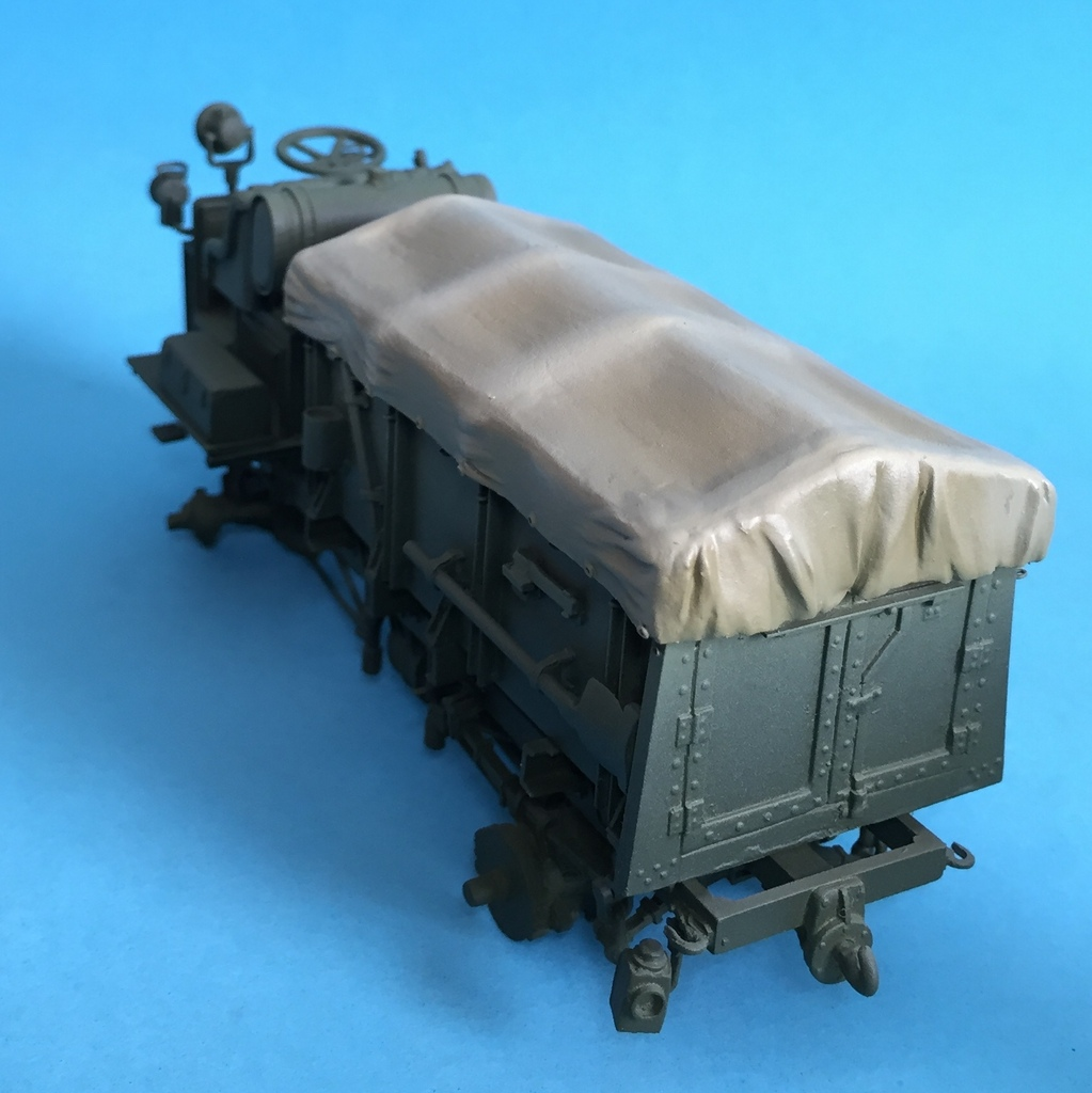 FWD US ammo body - Resicast 1/35 - Page 3 IMG_3464_zpstuunwr6z