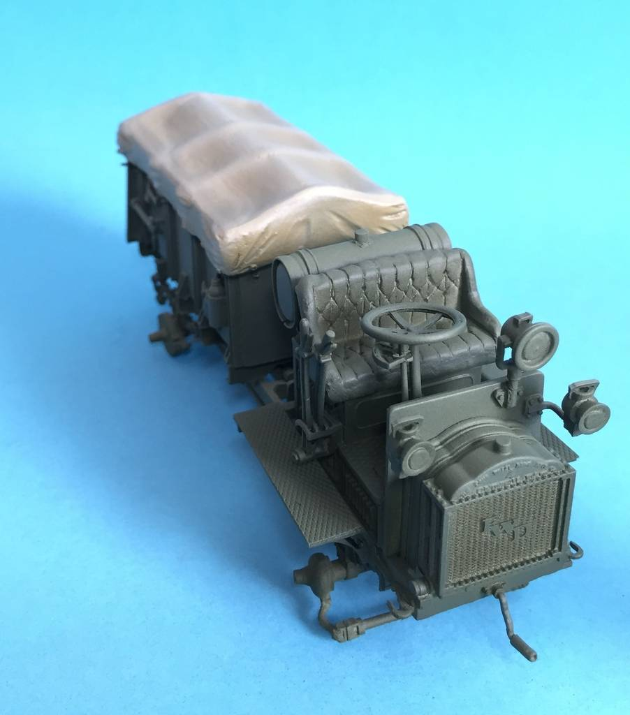 FWD US ammo body - Resicast 1/35 - Page 3 IMG_3466_zpsnt02nt3v