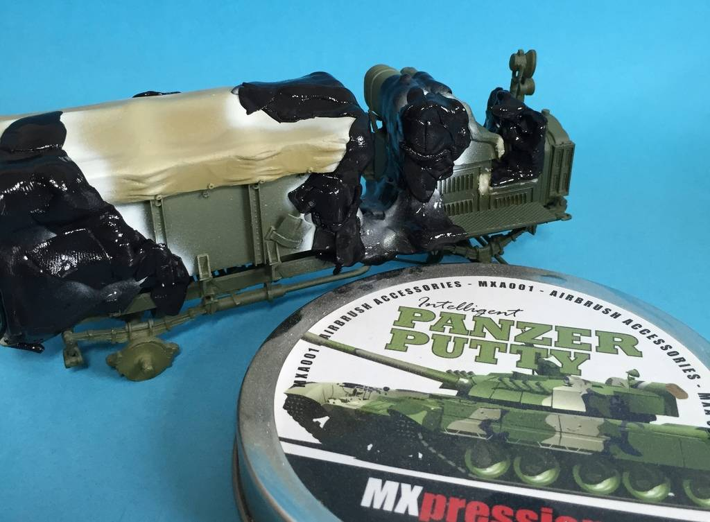 FWD US ammo body - Resicast 1/35 - Page 3 IMG_3503_zpso1jqaiv8