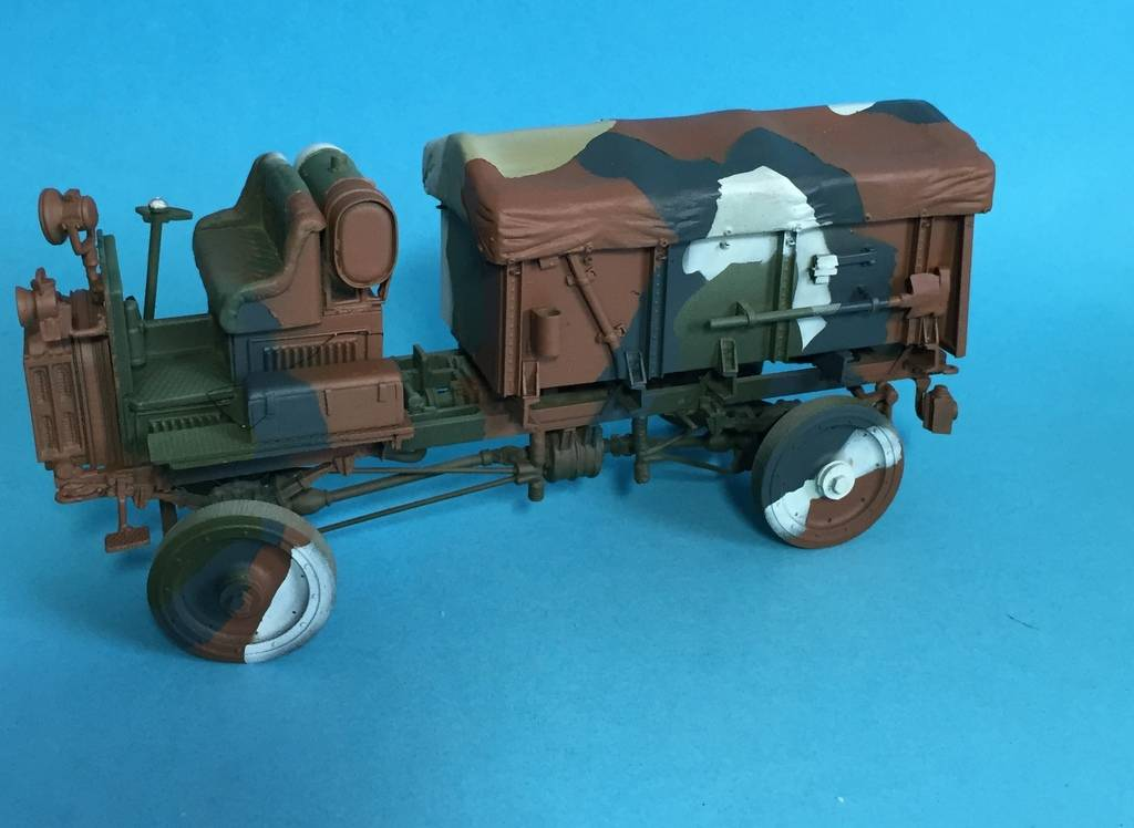 FWD US ammo body - Resicast 1/35 - Page 3 IMG_3506_zpsbckgveb4