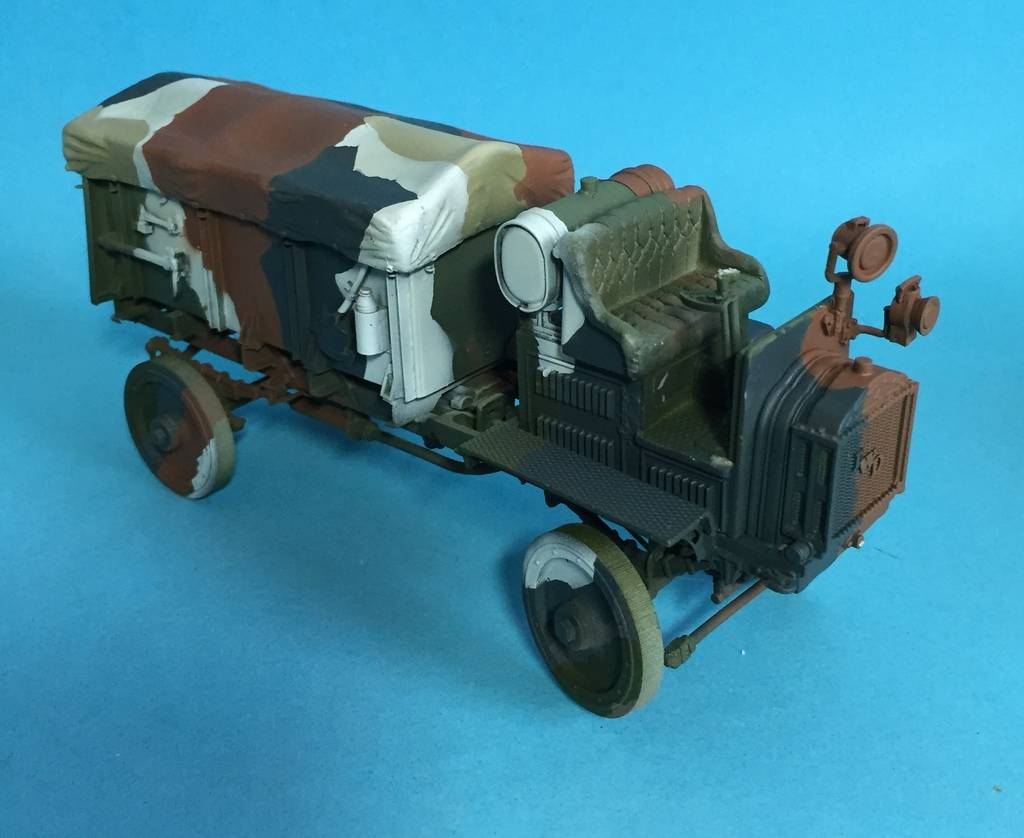 FWD US ammo body - Resicast 1/35 - Page 3 IMG_3507_zps9tqzkbcc