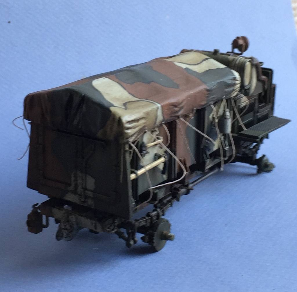 FWD US ammo body - Resicast 1/35 - Page 3 IMG_3512%20-%20Copie_zpsbtvqh63h