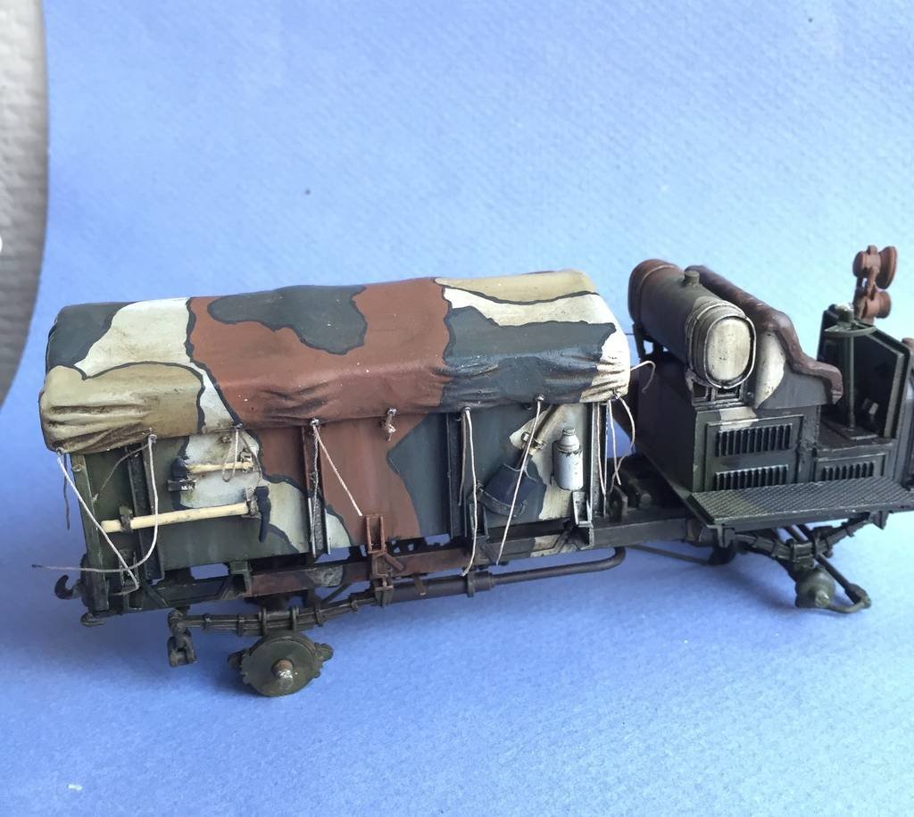 FWD US ammo body - Resicast 1/35 - Page 3 IMG_3513%20-%20Copie_zpsf76dvno8