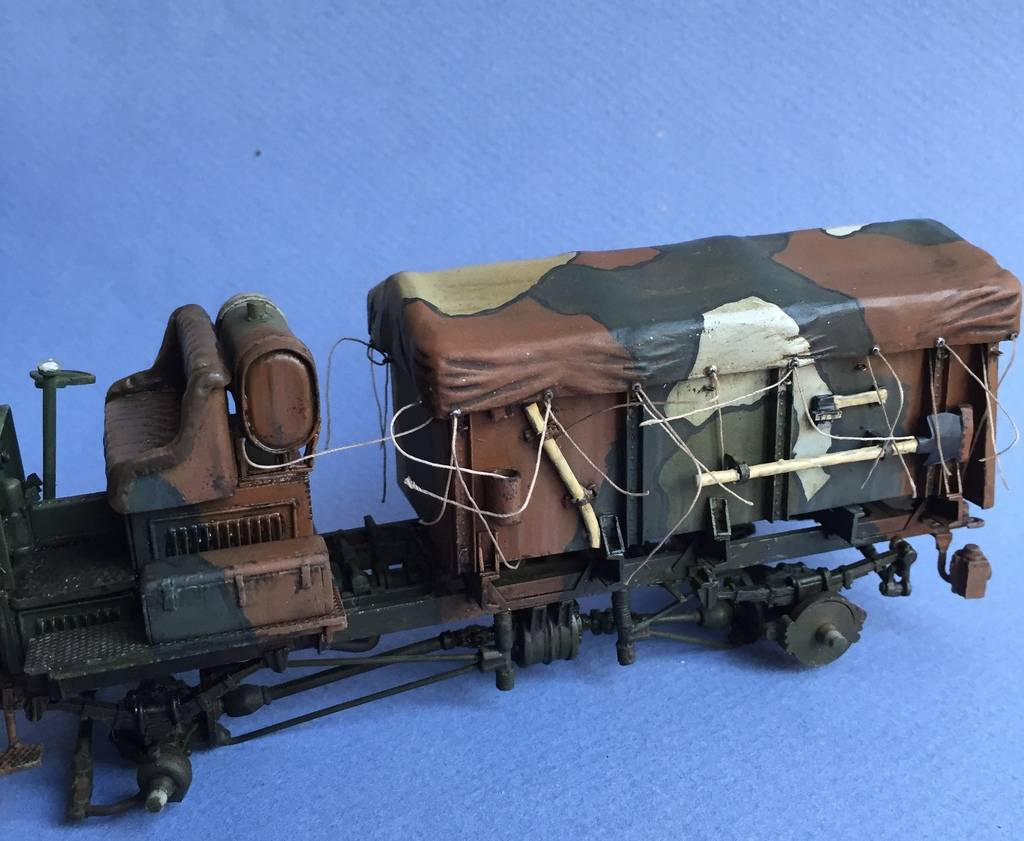 FWD US ammo body - Resicast 1/35 - Page 3 IMG_3514%20-%20Copie_zpspopeixcc