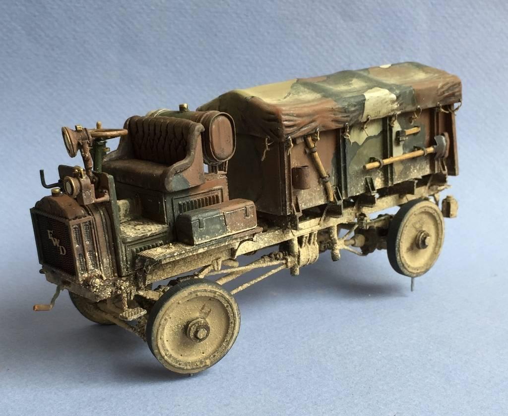 FWD US ammo body - Resicast 1/35 - Page 4 IMG_3523_zpsedne8dv4