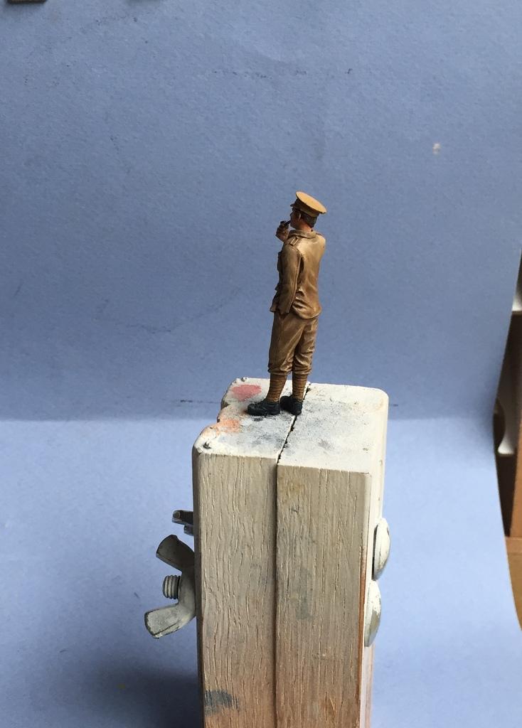 """Le fumeur"" - British soldier WW1 - Resicast 1/35 IMG_4424_zpsytxwurpl"